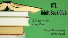 adultbookclub