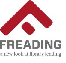 FreadingOrderform1