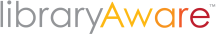libraryAware_primary_logo_transparent