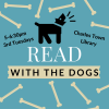 Read with the Dogs