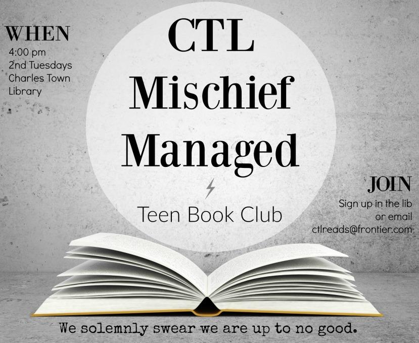 teenbookclub.jpg