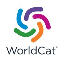 worldcatlogo
