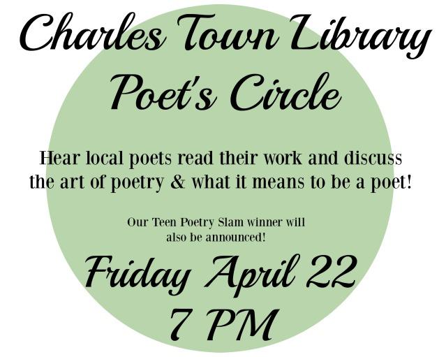 poetscircle