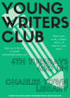 youngwritersclub