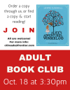adult-book-club-reminder