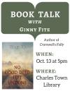 book-talk-template