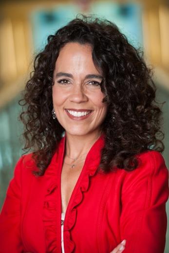 Amy Panzarella.JPG