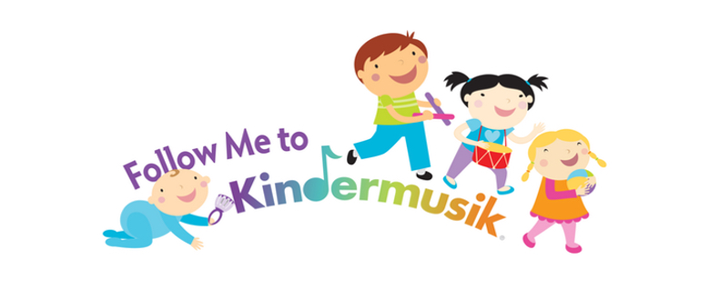 kindermusikwordpressfeature