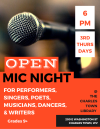 open-mic-night-1