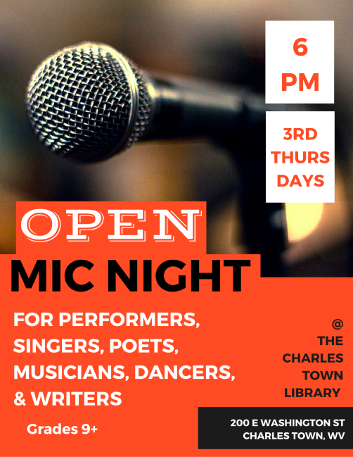 OPEN MIC NIGHT (1).png