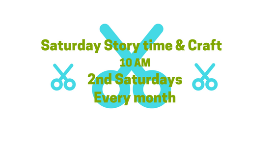 saturday-story-time-craft