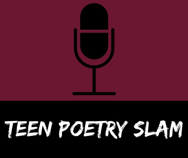 teen-poetry-slam