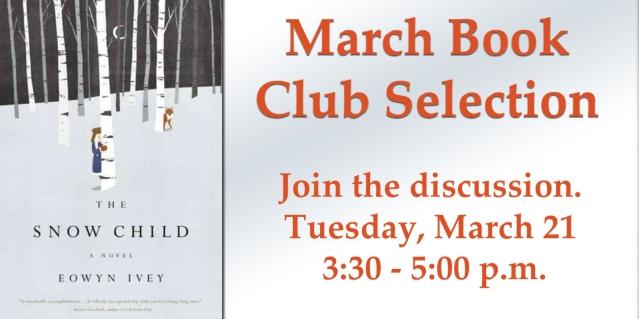 MarchBookClubWordPress