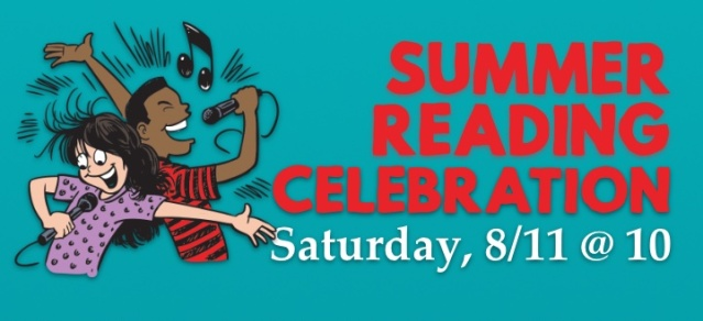 summerreadingcelebrationwordpress